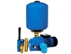 AUDP Series Self-priming Pump