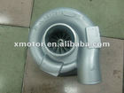 turbocharger 5I7585