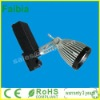 2012 New design COB 10w Track light