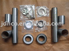 King pin kit ISUZU part KP-226 KP-227 KP-228 KP-229 KP-230 KP-231 KP-232 KP-233 KP-234 KP-235 KP-236 1 87830221 0 1 87830191 0