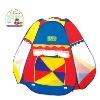 POP-UP HOUSE,kid's/children play tent,pop-up tent
