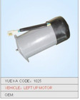 lifting motor