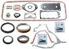 Cummins Engine Spare Parts Full/Overhauling/Complete Gasket 3800343