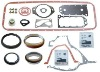 Cummins Engine Spare Parts Full/Overhauling/Complete Gasket 3800343