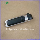 High Quality Leather USB Flash Drive