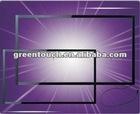 "70"" IR touch screen, IR(Infrared) multi touch screen"
