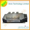 PM150RL1A120 PM100RL1A120 PM50RL1A120 PM75RL1A120 PM75CL1A120 PM100CL1A120 PM150CL1A120 MITSUBISHI POWER Module