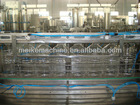 5L and 10L water filling line