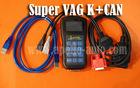 Super VAG K+CAN Programmer