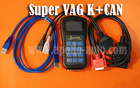 Super VAG K+CAN Programmer