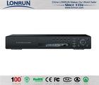 New ! D1 H.264 ,quality dvr,cctv dvr ,D1 dvr,digital video recoder