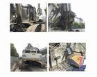 hydraulic piling rig (soilmec rig,rig piling rig,drilling rig)