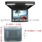 13 Roof Mounted Monitor