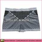 women cheap panties