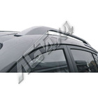 Roof Rack for KIA Sportage R 2011 SPT-X118