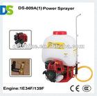 DS-809A(1) Garden Sprayer
