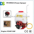 DS-809A(1) Garden Sprayer