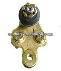 Ball Joint for Camry ACV30 2001-/ OEM 43340-09010