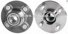 Wheel Hub Bearing for Nissan Sunny B14 2000-2005 OEM 43200-0M000