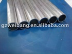 aluminum alloy pipe/tube