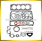 gasket kit for PEUGEOT