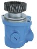 Auto power steering pump(YUCHAI.BFR-YC-008)