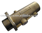 CLUTCH MASTER CYLINDER 4762814 FOR IVECO