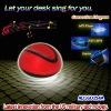Vibration Speaker (AD360014A)