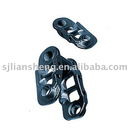 China Excavator Track Link Assembly with factory price
