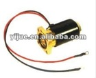 Komatsu 561-15-47210 Solenoid valve for excavator