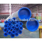 16Mo3 alloy steel pipe