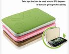10.1 Inch Tablet Bag Case Cover Pouch Ainol Novo 10 Hero Ramos W30 Cube U30GT