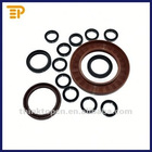 Good Quality Buna-N gasket set