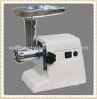 1600W Professional Enterprise Meat Grinder
