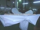 PE 10 micron anti-static dust filter bags