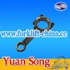 Nissan Forklift Parts TD27 Connecting Rod (12100-0W802)