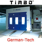 Car Paint Equipment Car Spray Booth TIMBO-701