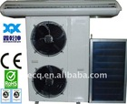 solar powered dc airconditioners for homes 12000btu
