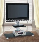 2012 Plasma tv stand with bracket