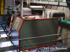 CO2 Scrubber FRT1500