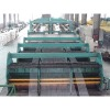 Steel Cord Conveyor Belt (ST1000) high quality
