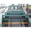 Steel Cord Conveyor Belt (ST1000) high quality