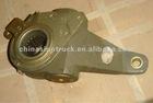 Sinotruk Howo Adjusting Arm(WG9100340060)
