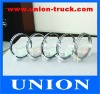 SINOTRUCK HOWO Parts WD615 Piston Ring
