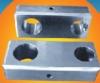 valve gate