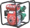 6m---8m deep gasoline submersible water pump manufacturer