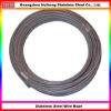 SUS 303 Stainless Steel Wire