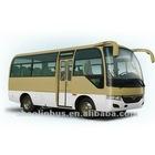 17seat Minibus Bus SLG6608C3N