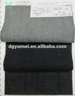 "New Cotton Polyester Spandex Denim Fabric 79% cotton 19% polyester 2% spandex 10.45 oz 59"" with comfortable hand feel(YM1206140)"