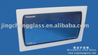 3.2mm Tempered Glass